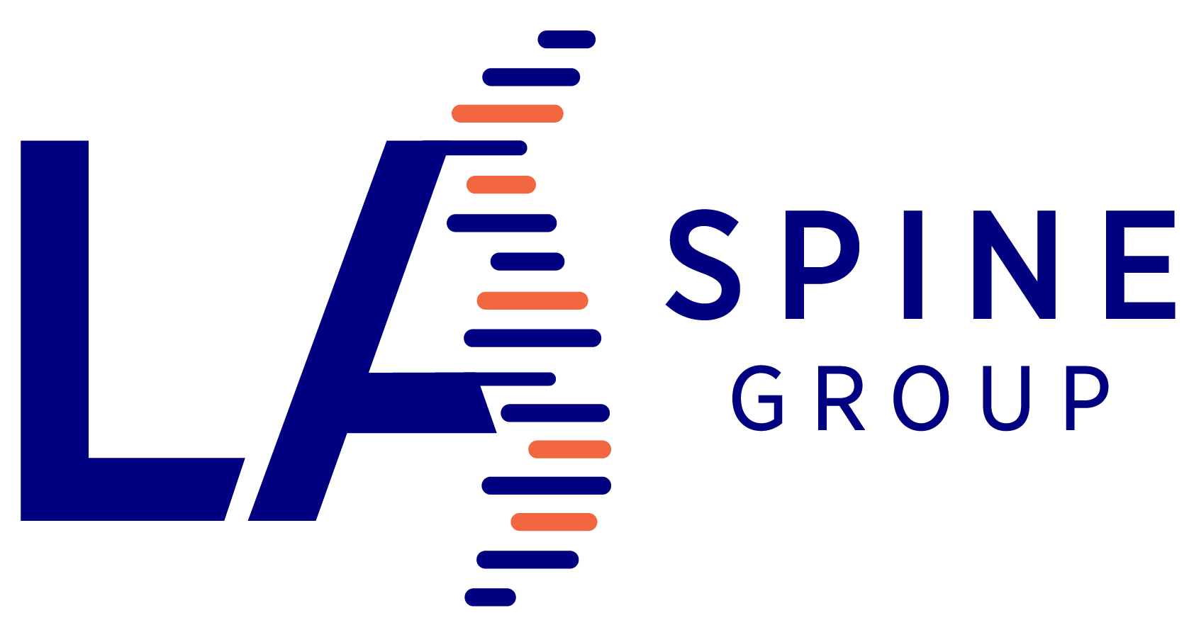 LA Spine Group